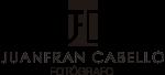 logo_vertical_fotografo negro